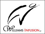 Williams Infusion